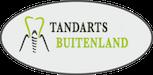 Tandarts Buitenland